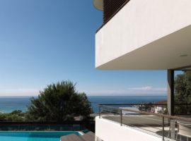 Balcony-Over-Bronte-02-800x1066