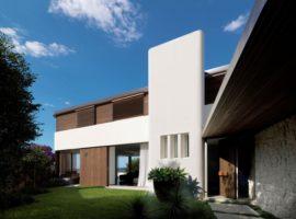 Balcony-Over-Bronte-03-800x600
