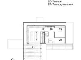 Upper_Floor_Plan