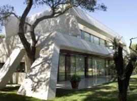 Vivienda-en-Madrid-03-2-800x531