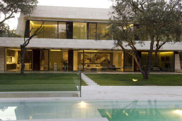 Vivienda-en-Madrid-08-800x531