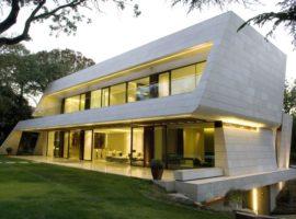 Vivienda-en-Madrid-09-800x531
