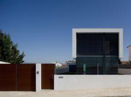 dt-house-01-800x533