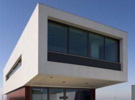 dt-house-03-800x1200