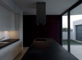 dt-house-06-800x327