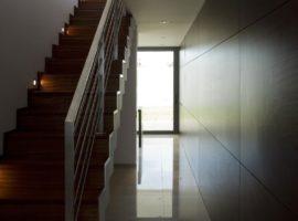 dt-house-07-800x1200