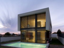 dt-house-10-800x737