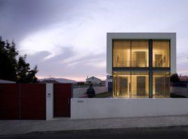 dt-house-11-800x533