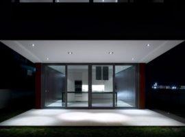 dt-house-12-800x533