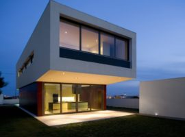 dt-house-13-800x848
