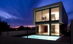 dt-house-14-800x533