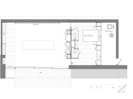 U:ProjectsactiveRoche Poolhousedrawingsplan_presentation A1