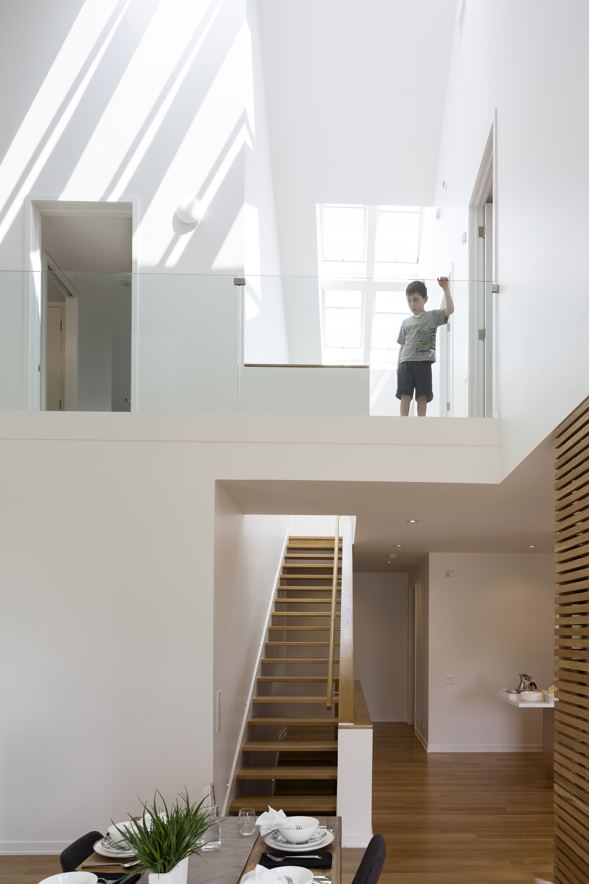superkul_Active_House_hi_09_archdaily