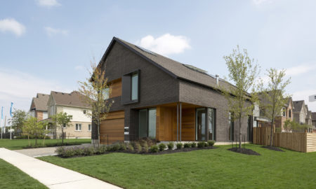 superkul_Active_House_hi_13-l_archdaily
