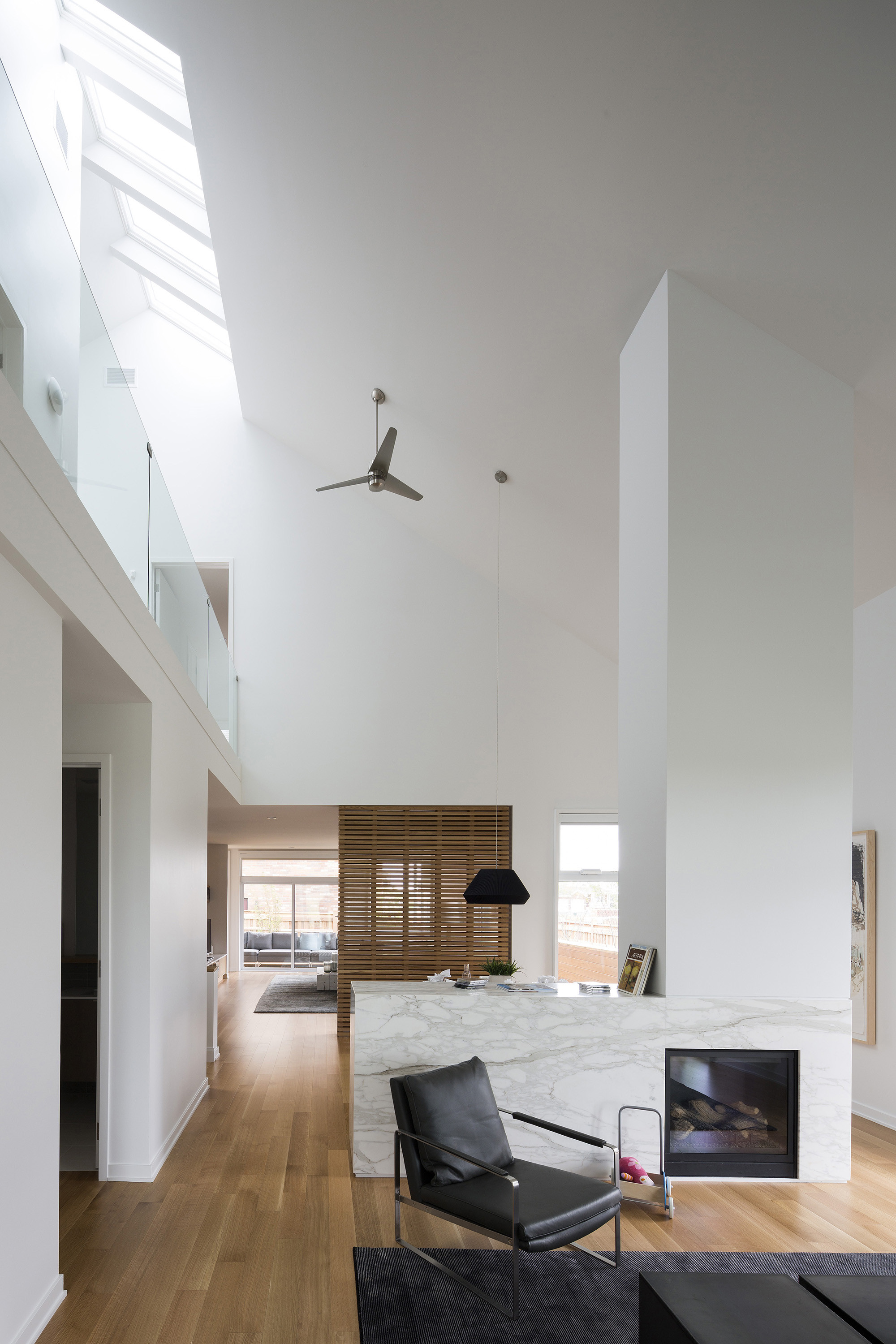 superkul_Active_House_hi_19_archdaily