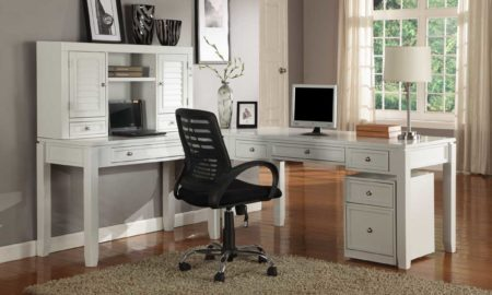 Home Office Design Ideas ...