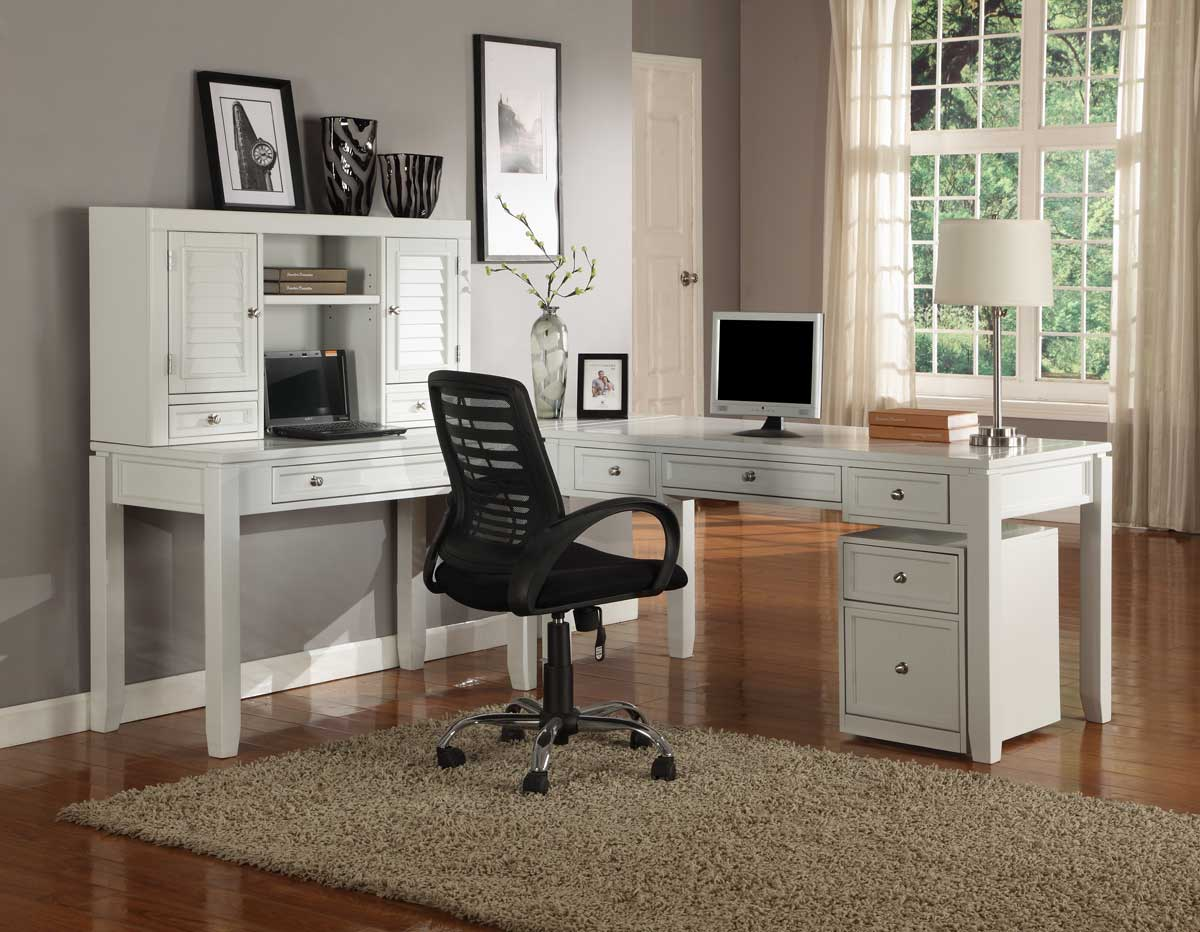 home office archives. Home Office Design Ideas Archives R