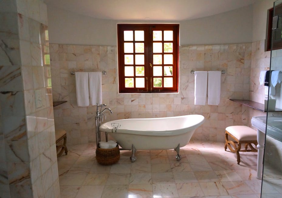 4 Great Budget Friendly Home Improvement Ideas | Interior Design ...
