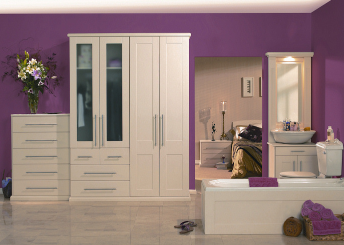 Cute Bedroom Ideas For Couples Small Bedroom Design Ideas For Couples