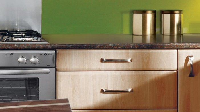 tesco kitchen design new range of cosmopolitan kitchens by tesco kitchens 2703
