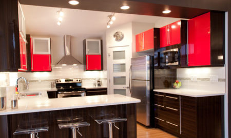 Interior Design Ideas for Kitchen | Best Interior Design Kitchen